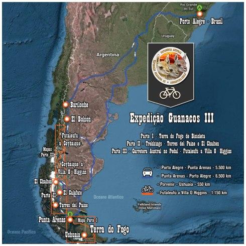 mapa-geral